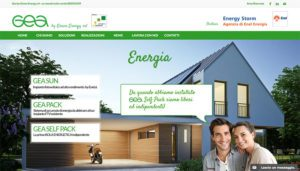 www.gruppogreenenergy.it