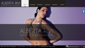 www.albertarivi.it