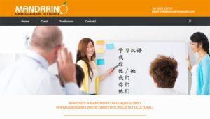 www.mandarinostudio.com