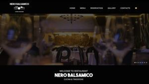 www.nerobalsamico.it