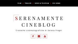 www.serenamente.org