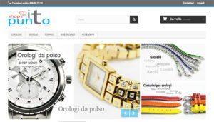 www.shoppuntoit.com