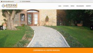 www.stefanipavimentazioni.it
