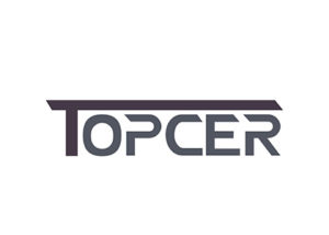 _0001_loghi-topcer-9