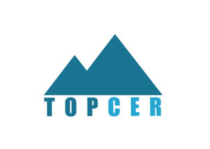 _0002_loghi-topcer-8