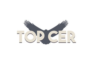 _0004_loghi-topcer-5