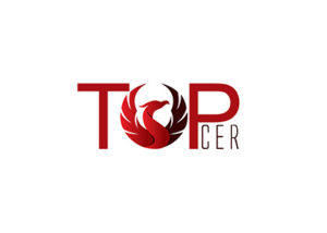 _0006_loghi-topcer-2