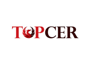 _0007_loghi-topcer-1